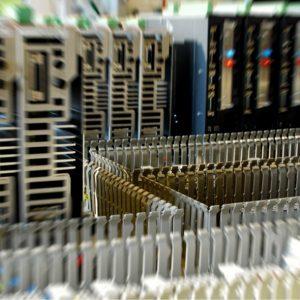 Steuerungsbau_Angebot_Gerber-Elektrotechnik